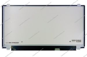 ASUS VivoBooK PRO N552VX-US51T -LCD  UHD فروشگاه لپ تاپ اسکرين   تعمير لپ تاپ