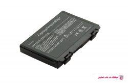Asus K40AC|فروشگاه لپ تاپ اسکرین| تعمیر لپ تاپ