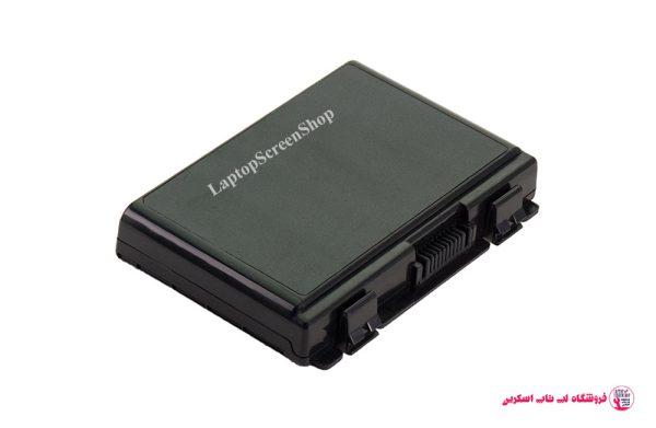 Asus K40AC فروشگاه لپ تاپ اسکرين  تعمير لپ تاپ