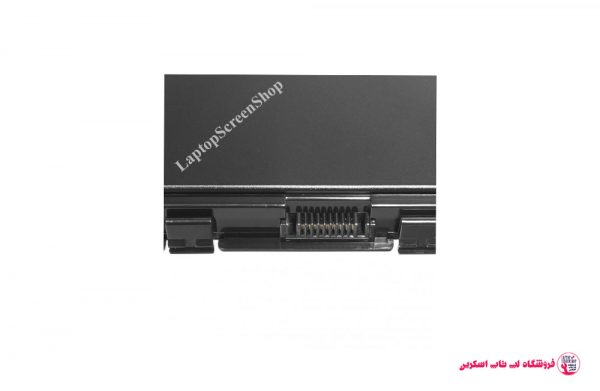 Asus K60 فروشگاه لپ تاپ اسکرين  تعمير لپ تاپ