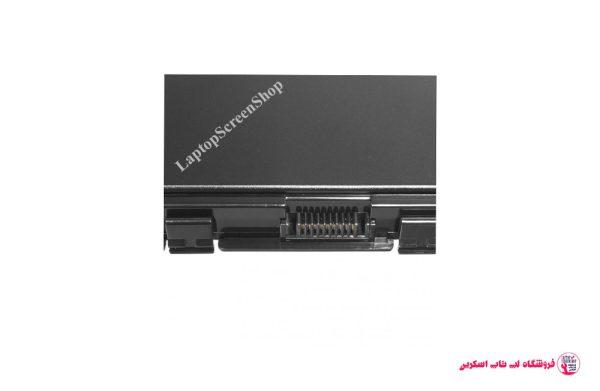 Asus K61 فروشگاه لپ تاپ اسکرين  تعمير لپ تاپ