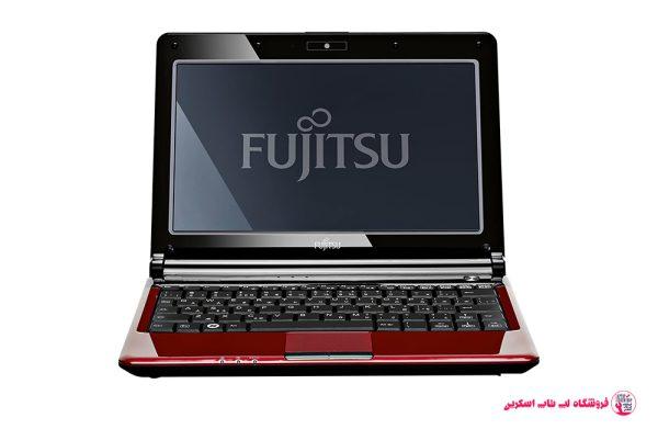 Fujitsu-Amilo-M2010-FRAME  فروشگاه لپ تاپ اسکرين   تعمير لپ تاپ