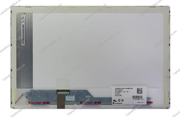 Fujitsu-LifeBook-A561-LCD  HD فروشگاه لپ تاپ اسکرين   تعمير لپ تاپ