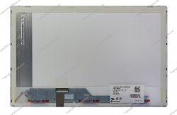 Fujitsu-LifeBook-AH42-LCD  HD فروشگاه لپ تاپ اسکرین   تعمیر لپ تاپ