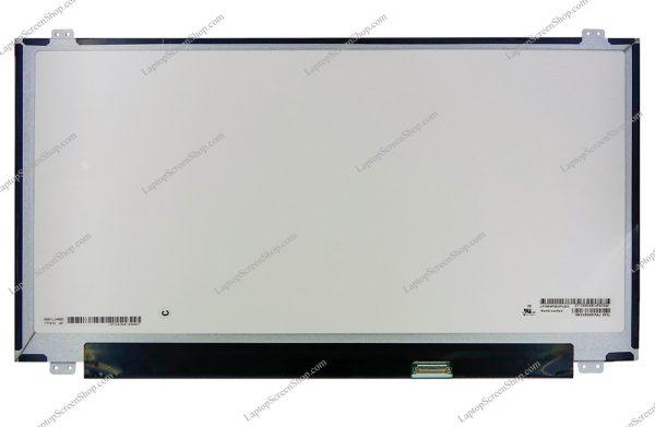 Fujitsu-LifeBook-FMVA45A3R-LCD  HD فروشگاه لپ تاپ اسکرين   تعمير لپ تاپ