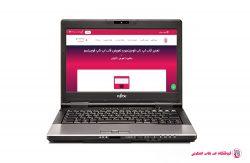 Fujitsu-LifeBook-S-752-A-FRAME |فروشگاه لپ تاپ اسکرین | تعمیر لپ تاپ