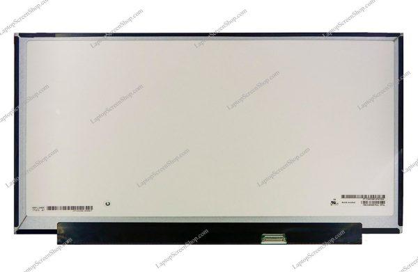 Fujitsu-LifeBook-SH531-LCD |HD|فروشگاه لپ تاپ اسکرين | تعمير لپ تاپ