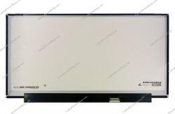 Fujitsu-LifeBook-SH531GFX-LCD  HD فروشگاه لپ تاپ اسکرین   تعمیر لپ تاپ