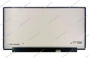 Fujitsu-LifeBook-SH531GX-LCD |HD|فروشگاه لپ تاپ اسکرين | تعمير لپ تاپ