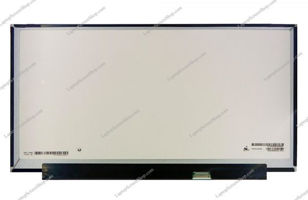 Fujitsu-LifeBook-SH531GX-LCD  HD فروشگاه لپ تاپ اسکرين   تعمير لپ تاپ