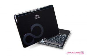Fujitsu-LifeBook-T4310-FRAME  فروشگاه لپ تاپ اسکرين   تعمير لپ تاپ