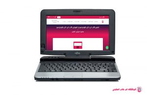 Fujitsu-LifeBook-T580-FRAME |فروشگاه لپ تاپ اسکرين | تعمير لپ تاپ
