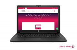HP-DA2189NIA-FRAME  فروشگاه لپ تاپ اسکرین   تعمیر لپ تاپ