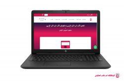 HP-DB0034-E-FRAME  فروشگاه لپ تاپ اسکرین   تعمیر لپ تاپ