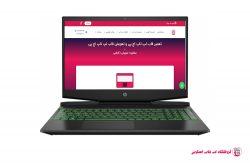 HP-Pavilion-15-dk0056wm-frame  فروشگاه لپ تاپ اسکرین   تعمیر لپ تاپ
