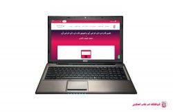 MSI-CR650-FRAME |فروشگاه لپ تاپ اسکرین | تعمیر لپ تاپ