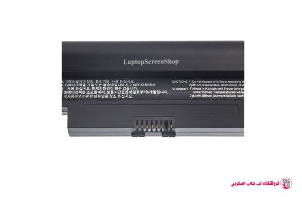 SAMSUNG N250 فروشگاه لپ تاپ اسکرين  تعمير لپ تاپ