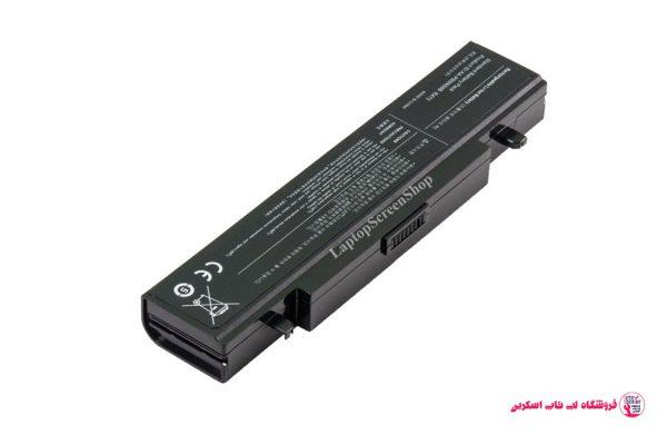 SAMSUNG NP-300-E7Z|فروشگاه لپ تاپ اسکرين| تعمير لپ تاپ