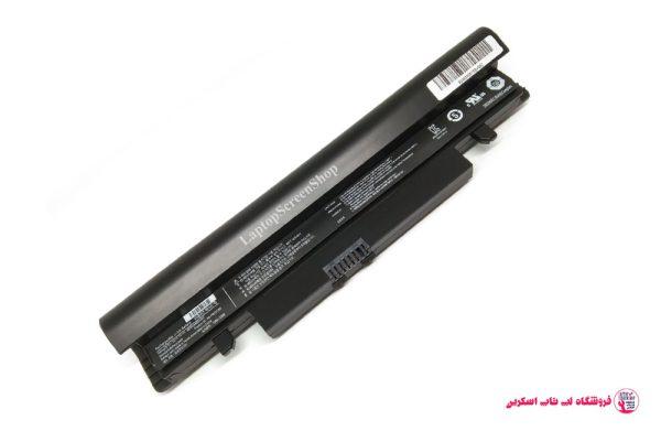 SAMSUNG NT- N250|فروشگاه لپ تاپ اسکرين| تعمير لپ تاپ