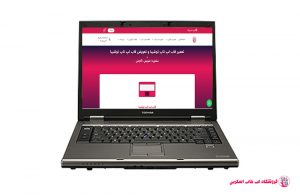 Toshiba-Tecra-A9-S9013-FRAME |فروشگاه لپ تاپ اسکرين | تعمير لپ تاپ