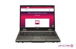 Toshiba-Tecra-A9-S9018-FRAME |فروشگاه لپ تاپ اسکرین | تعمیر لپ تاپ