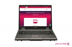 Toshiba-Tecra-M6-FRAME |فروشگاه لپ تاپ اسکرین | تعمیر لپ تاپ