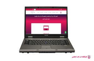 Toshiba-Tecra-M6-FRAME |فروشگاه لپ تاپ اسکرين | تعمير لپ تاپ