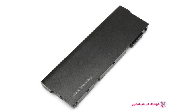 DELL Inspiron 15R Turbo  فروشگاه لپ تاپ اسکرين  تعمير لپ تاپ