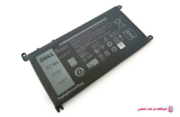 DELL Inspiron 3584|فروشگاه لپ تاپ اسکرين| تعمير لپ تاپ