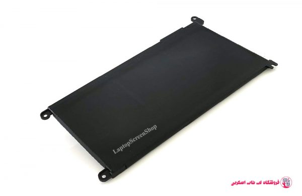 DELL Inspiron 3780|فروشگاه لپ تاپ اسکرين| تعمير لپ تاپ