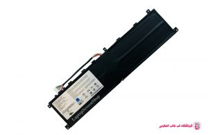 MSI GS65 8RF-020|فروشگاه لپ تاپ اسکرين| تعمير لپ تاپ