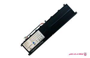 MSI GS65 8RF-421|فروشگاه لپ تاپ اسکرين| تعمير لپ تاپ