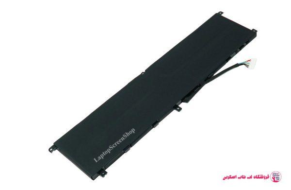 MSI GS65 8SF-057 فروشگاه لپ تاپ اسکرين  تعمير لپ تاپ