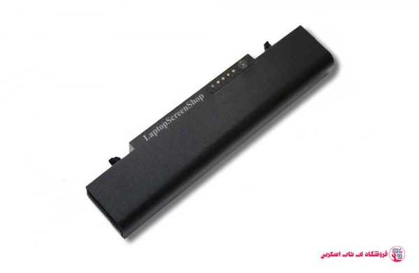 SAMSUNG NP-305-E5C فروشگاه لپ تاپ اسکرين  تعمير لپ تاپ