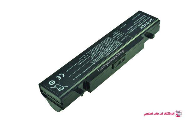 SAMSUNG NP-305-V4Z فروشگاه لپ تاپ اسکرين  تعمير لپ تاپ