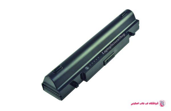SAMSUNG NP-305-V5A فروشگاه لپ تاپ اسکرين  تعمير لپ تاپ