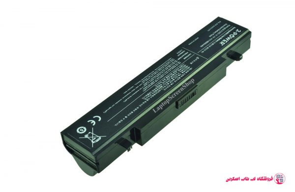 SAMSUNG NP-350-V5C|فروشگاه لپ تاپ اسکرين| تعمير لپ تاپ
