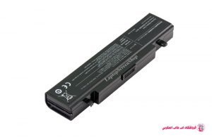 SAMSUNG NP-500-R5K|فروشگاه لپ تاپ اسکرين| تعمير لپ تاپ