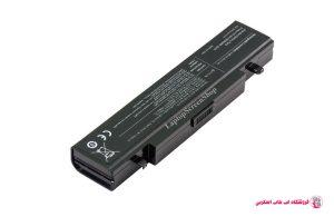 SAMSUNG NP-550-P7C-S02DE|فروشگاه لپ تاپ اسکرين| تعمير لپ تاپ