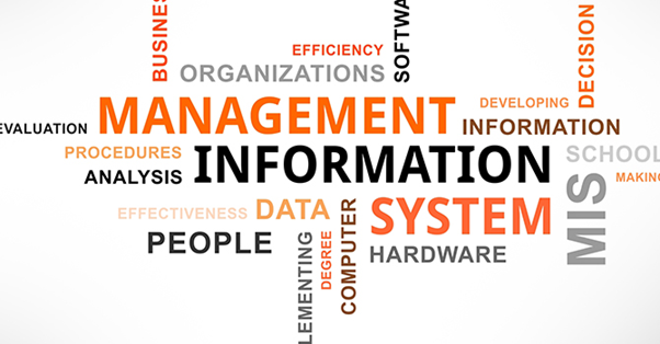 What-is-an-information-management-system