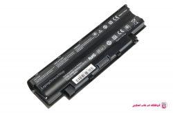 DELL Vostro 1550|فروشگاه لپ تاپ اسکرین| تعمیر لپ تاپ