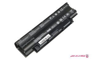 DELL Vostro 1550|فروشگاه لپ تاپ اسکرين| تعمير لپ تاپ
