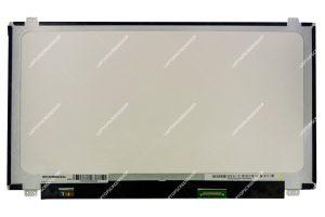 NV156WHM-N42-PARTNUMBER-LCD |HD|تعویض ال سی دی لپ تاپ| تعمير لپ تاپ