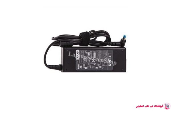 ACER PA-1900-05-adapter*فروش شارژر ایسر