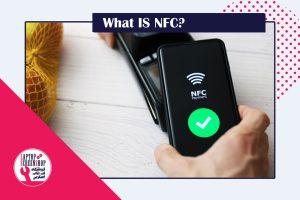 NFC چیست؟