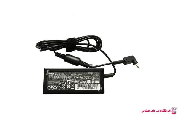 acer-Aspire-S7-adapter*فروش شارژر لپ تاپ ایسر
