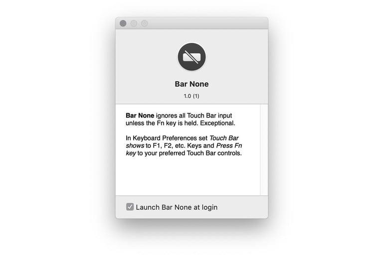 bar-none-disable-macbook-touchbar
