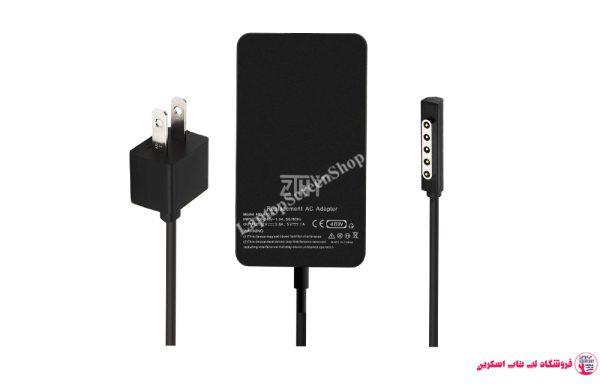 surface-pro-1-adapter*شارژر لپ تاپ سرفیس پرو1