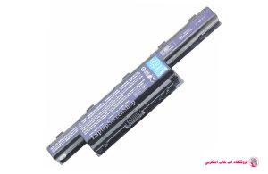 Acer Aspire 5253-BZ819|فروشگاه لپ تاپ اسکرين| تعمير لپ تاپ