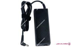 Asus A43SA adapter *فروش شارژراورجینال لپ تاپ ایسوس